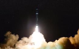 Nhật Bản hé lộ 4 viễn cảnh chiến tranh, có cả kế hoạch Mỹ tấn công phủ đầu Triều Tiên