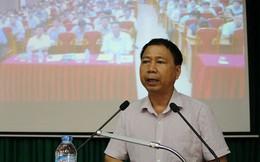 Hà Nội: Chủ tịch huyện Quốc Oai không đến nhiệm sở nhiều ngày