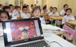 Cấm giáo viên mang học sinh về nhà riêng dạy thêm