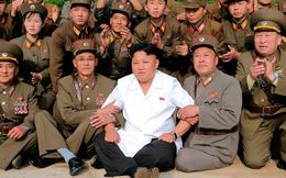 Dịu giọng với Hàn Quốc: Nước cờ cao tay không ngờ của ông Kim Jong Un?