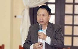 """Lãnh đạo địa phương nói Chủ tịch huyện Quốc Oai sống """"rất tình cảm với anh em"""""""