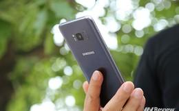 12 điểm mới lạ về Samsung Galaxy S9 dựa trên tin rò rỉ