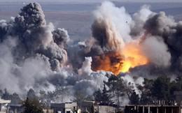 """""""Nóng mặt"""" cuộc chiến Yemen, Na Uy """"ra đòn"""" vũ khí với UAE"""