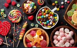 Câu nói của tỷ phú đô la Phạm Nhật Vượng và bức tranh thực trạng của ngành bánh kẹo nội địa