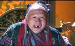 Ba ác nhân đầu trọc trong phim Hoa ngữ: Ngoài đời bị ghét bỏ vì quá xấu xí