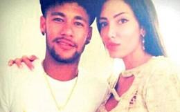 Chi 'núi tiền' phẫu thuật thẩm mỹ, bạn gái cũ Neymar 'cú vẫn hoàn cú'