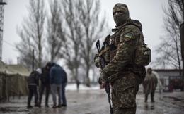 """Mỹ gây ảo tưởng nguy hiểm cho Ukraine, """"gấu Nga"""" vùng dậy năm 2018 vì lợi ích sống còn"""