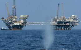 Mỹ có thể sắp thành nước sản xuất dầu lửa số một thế giới