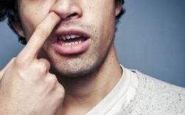 Chuyên gia tai mũi họng cảnh báo: Đây chính là thói quen không ngờ gây viêm xoang