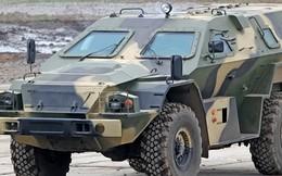 Armyrecognition loan tin: Xe bọc thép BPM thế hệ mới của Nga đã lọt mắt xanh Việt Nam?