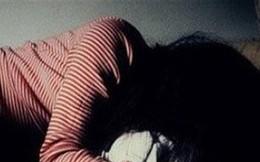 Vợ chồng ép nhau quan hệ tình dục có phạm tội hiếp dâm?