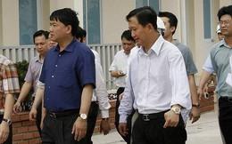 """Trịnh Xuân Thanh """"phụ lòng"""" Đinh La Thăng ra sao?"""