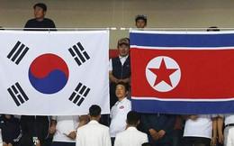 Bỏ giọng cứng rắn, báo Triều Tiên kêu gọi thắt chặt quan hệ liên Triều