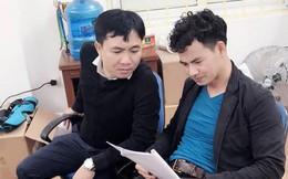 Táo quân 2018: Đạo diễn Đỗ Thanh Hải nhắc nhở Vân Dung, phản ứng với Xuân Bắc