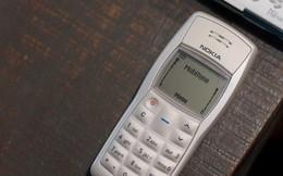 Đây là 20 chiếc điện thoại bán chạy nhất mọi thời đại, bạn chắc chắn từng dùng không ít trong số này