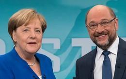 Đức khởi động vòng đàm phán cuối cùng thành lập Chính phủ liên minh