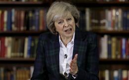 Thủ tướng Anh bất ngờ thông báo sẽ thay đổi Nội các