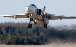 Tung tin sốc về Syria, đối lập Nga mưu hạ bệ ông Putin