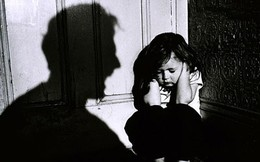Giúp trẻ tự vệ trước hành vi lạm dụng tình dục