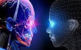 Năm 2018, trí tuệ nhân tạo sẽ giả mạo được người