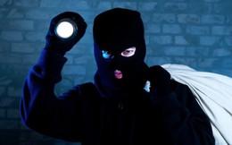 13 tuyệt chiêu chống trộm không thể bỏ qua vào những tháng giáp tết