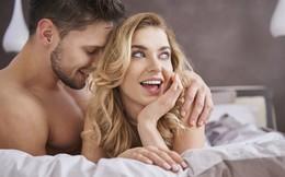 Không phải ngoại hình, sự tự tin - đây mới là tiêu chí kiếm tìm người yêu mới của giới trẻ