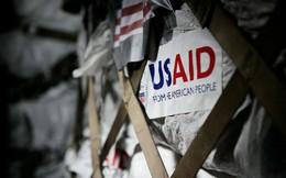 Viện trợ Mỹ chỉ đủ Pakistan tiêu 1 ngày, nhưng 2 vạn lính khốn đốn nếu Pakistan trả đòn?