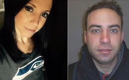 Người mẹ ba con bị bạn trai quen qua mạng sát hại dã man, phi tang thi thể