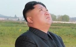 """Những phương án Mỹ chuẩn bị để """"đấm chảy máu mũi"""" Triều Tiên là gì?"""