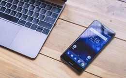 Gợi ý 5 smartphone giá 4 triệu đúng tiêu chuẩn ngon - bổ - rẻ hot nhất tháng 1 này