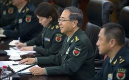 """7 Thượng tướng """"nhúng chàm"""", hồng nhị đại ngao ngán về mối đe dọa đáng sợ của quân đội TQ"""