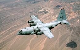 """Bị S-400 """"át vía"""", Mỹ vẫn run sợ khi nghĩ tới tác chiến điện tử với Nga"""