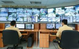 800 tài xế ôtô bị phạt 'nguội' trên cao tốc Nội Bài - Lào Cai