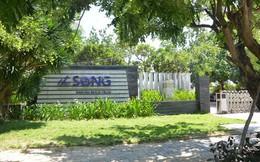 Đà Nẵng lại phát hiện nhiều biệt thự xây dựng không phép ven biển