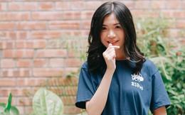 Nhan sắc con gái ruột vừa tròn 18 tuổi của nhạc sĩ Tiến Minh