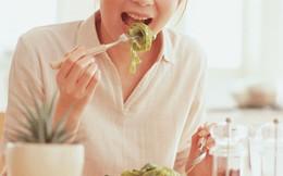 20 tiêu chuẩn vàng quốc gia về ăn uống lành mạnh: Ghi nhớ, áp dụng sẽ khoẻ mạnh cả đời