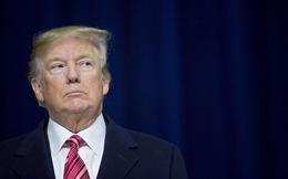 Tổng thống Mỹ yêu cầu đổi luật liên quan đến thỏa thuận hạt nhân Iran