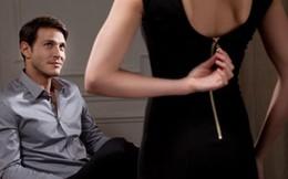 Phụ nữ ngoại tình: Hậu quả là ác mộng dai dẳng