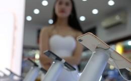 iPhone đứng sau Samsung, Oppo về thị phần tại Việt Nam, nhưng doanh thu vượt xa đối thủ