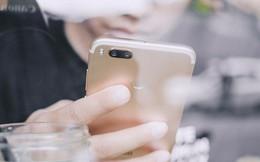 """Top 5 smartphone giá 5 triệu """"ngon"""" nhất, có cả lựa chọn màn hình Quad HD, không viền và camera kép"""