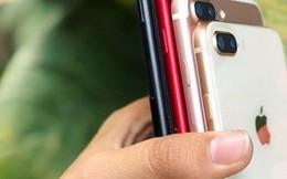Giải mã những chữ 'S' bí ẩn trong tên gọi iPhone mà iFan chưa chắc đã biết