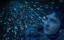 """Chán nản vì chờ đợi tác giả, anh chàng tạo ra hệ thống sử dụng machine learning để viết tiếp tựa sách """"Game of Thrones"""""""