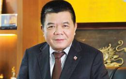 Toà từ chối luật sư bảo vệ quyền lợi cho ông Trần Bắc Hà