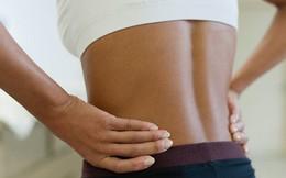 7 dấu hiệu và triệu chứng nhiễm trùng thận không nên bỏ qua