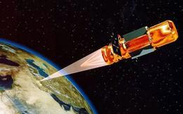 Nga tố Mỹ nuôi tham vọng kích hoạt chiến tranh không gian