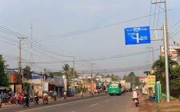 Tạm ngưng 2 dự án BOT giao thông tại TP.HCM