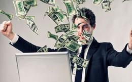Trang web này đã khiến bao người mất tiền chỉ bằng... trí tò mò và sự ngốc nghếch