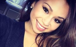 Chơi trò chơi mạo hiểm ở công viên, cô gái 20 tuổi chết thảm và nguyên nhân chưa xác định được