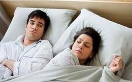 Ai dễ nhiễm bệnh lây truyền qua đường tình dục?