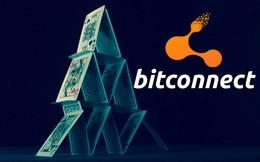 Bitconnect - từ khóa được người Việt tìm nhiều nhất trên Google hôm nay là gì?